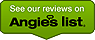 click here to see our reviews on Angies List